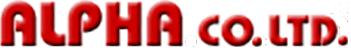 デコパージュ・エッグアートなどの専門店|アルファクラフトマスター ハンドメイド資材の専門店「アルファクラフトマスター」では、デコパージュ・エッグアート・クレイクラフトなど、ヨーロッパやアメリカから取り寄せた国内では手に入りにくい材料やキットを豊富に取り扱っております。「つくってみたいをプロデュース」をテーマに、書籍の出版や各種講習会も開催しておりますので、お気軽にお問合せ下さい。